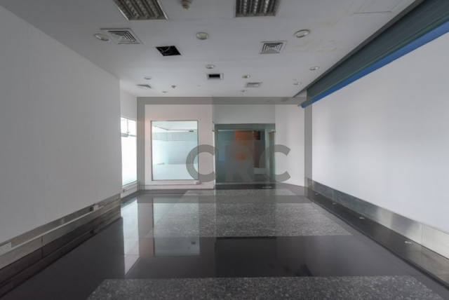 retail for rent in deira, port saeed   3