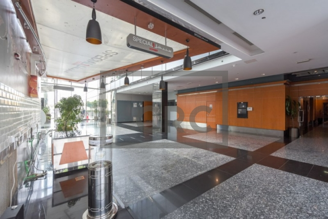 retail for rent in deira, port saeed | 5