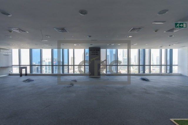 office for sale in downtown dubai, boulevard plaza 1   11