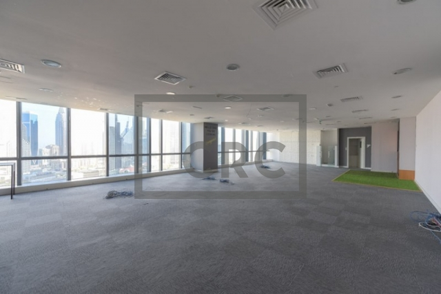 office for sale in downtown dubai, boulevard plaza 1   2