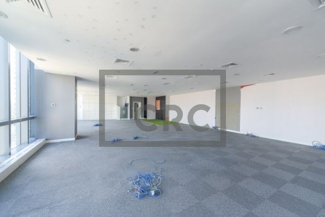 office for sale in downtown dubai, boulevard plaza 1   5