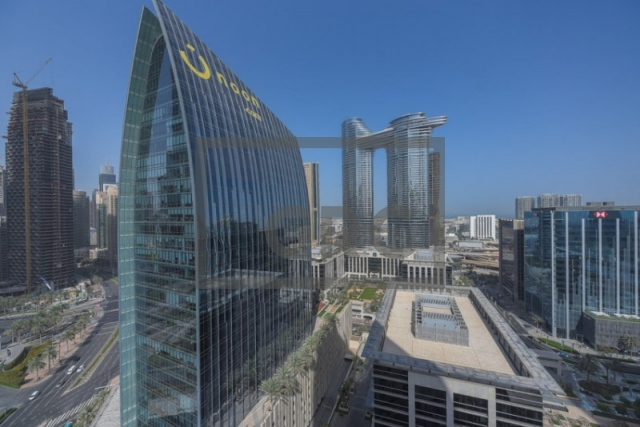 office for sale in downtown dubai, boulevard plaza 1   14