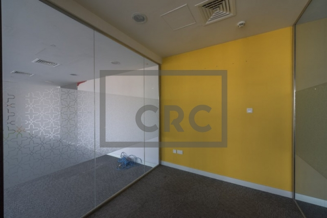 office for sale in downtown dubai, boulevard plaza 1   3