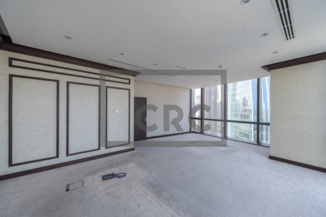 office for sale in downtown dubai, boulevard plaza 1   4