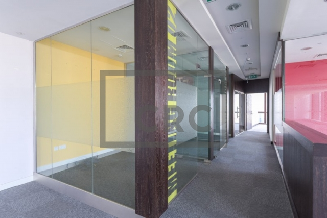 office for sale in downtown dubai, boulevard plaza 1   8