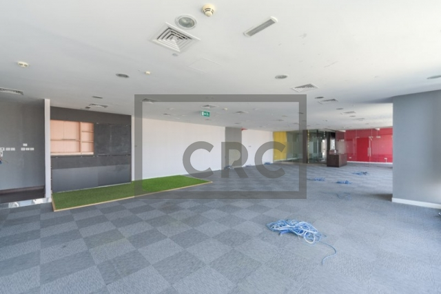 office for sale in downtown dubai, boulevard plaza 1   6