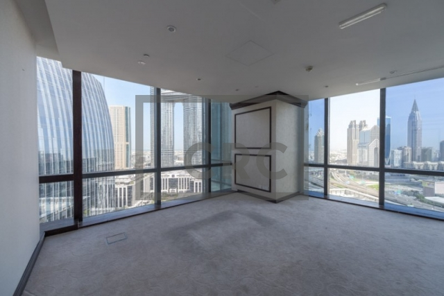 office for sale in downtown dubai, boulevard plaza 1   9