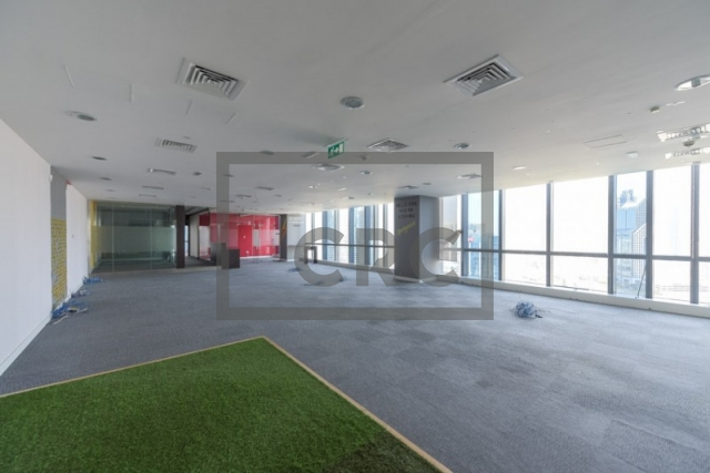 office for sale in downtown dubai, boulevard plaza 1   12