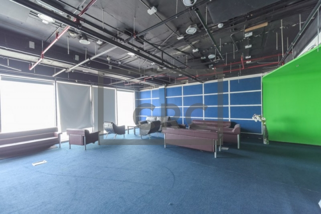 979 sq.ft. Office in Deira, Port Saeed for AED 63,642