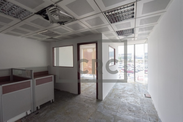 office for rent in deira, port saeed   9