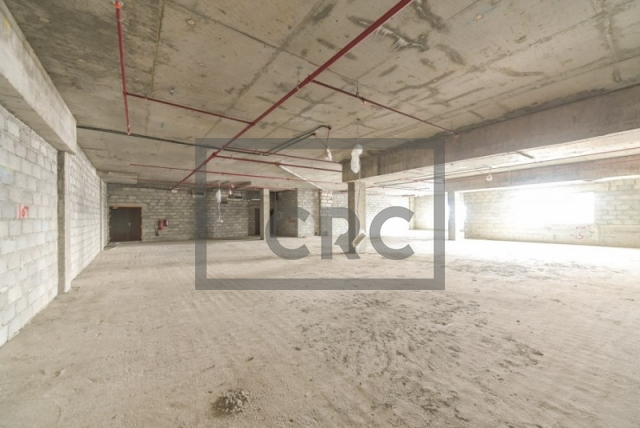 office for sale in dubai investment park, schon business park   0
