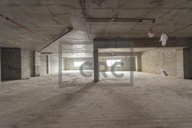 office for sale in dubai investment park, schon business park   3