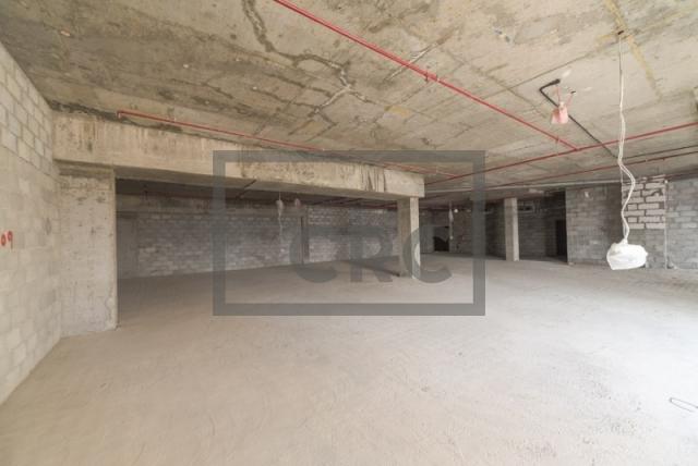 office for sale in dubai investment park, schon business park   7