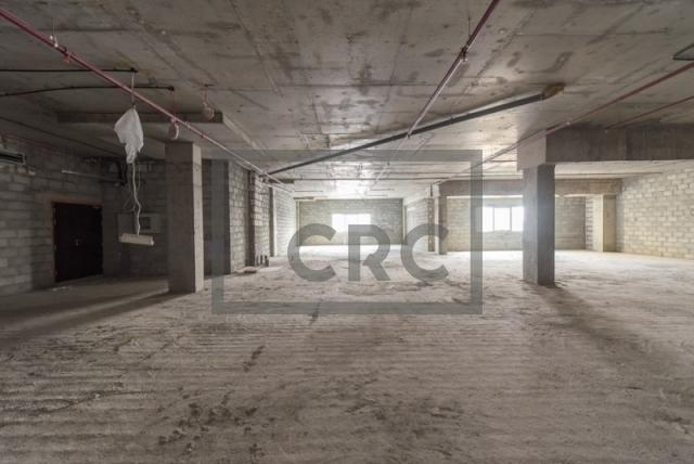 office for sale in dubai investment park, schon business park   8