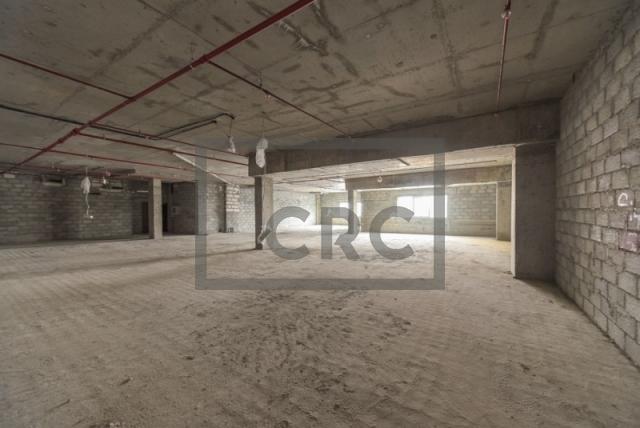 office for sale in dubai investment park, schon business park   13