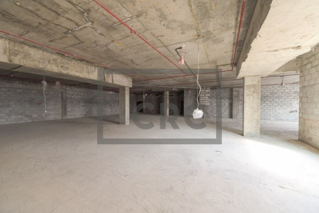 office for sale in dubai investment park, schon business park   14