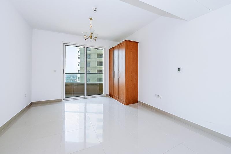 Studio Apartment For Sale in  Lakeside Tower B,  Dubai Production City (IMPZ) | 0