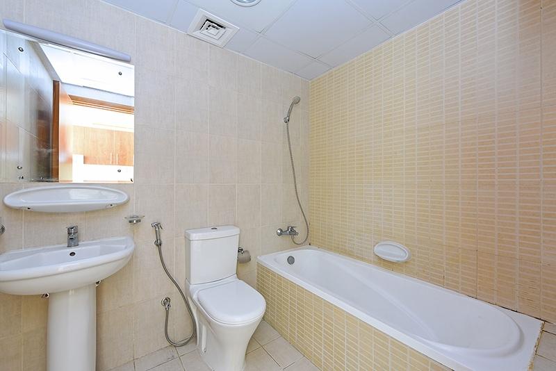 Studio Apartment For Sale in  Lakeside Tower B,  Dubai Production City (IMPZ) | 6
