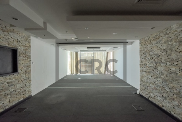 630 sq.ft. Office in Deira, Port Saeed for AED 53,542