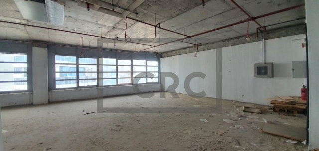 office for sale in business bay, silver tower | 13