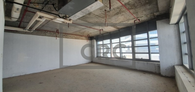 office for sale in business bay, silver tower | 15
