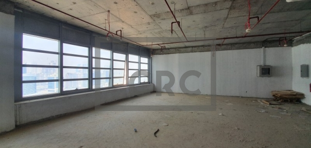 office for sale in business bay, silver tower | 16