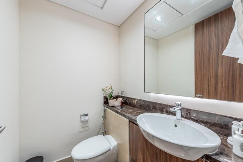 3 Bedroom Apartment For Rent in  Corniche Deira,  Deira | 7
