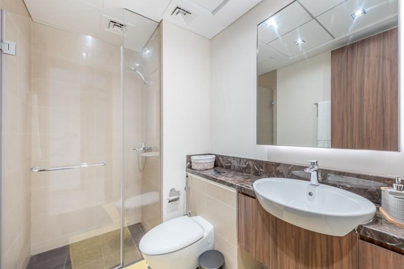 3 Bedroom Apartment For Rent in  Corniche Deira,  Deira | 10