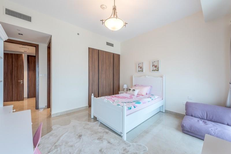 3 Bedroom Apartment For Rent in  Corniche Deira,  Deira | 4