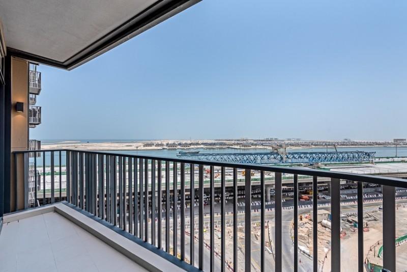 3 Bedroom Apartment For Rent in  Corniche Deira,  Deira | 11