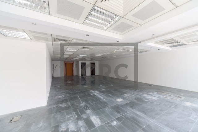 office for rent in deira, port saeed | 7