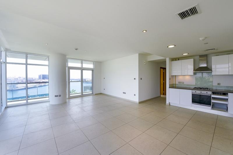2 Bedroom Apartment For Sale in  Al Naseem Residences B,  Al Raha Beach | 1