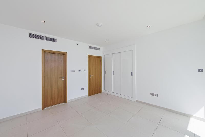 2 Bedroom Apartment For Sale in  Al Naseem Residences B,  Al Raha Beach | 4