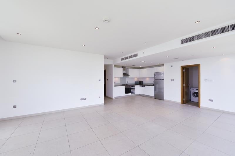 2 Bedroom Apartment For Sale in  Al Naseem Residences B,  Al Raha Beach | 2