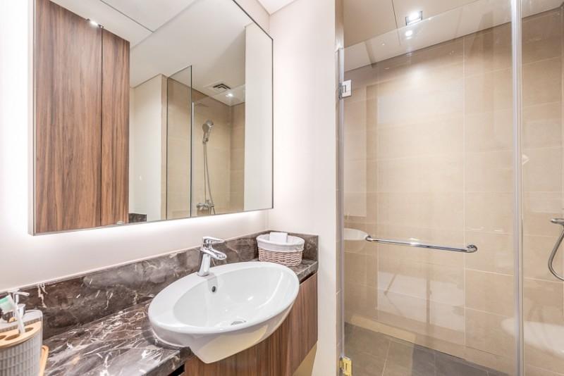 2 Bedroom Apartment For Rent in  Corniche Deira,  Deira   7