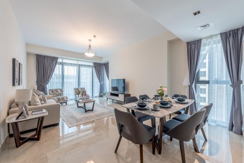 2 Bedroom Apartment For Rent in  Corniche Deira,  Deira   0