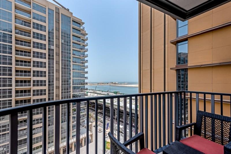 2 Bedroom Apartment For Rent in  Corniche Deira,  Deira   10