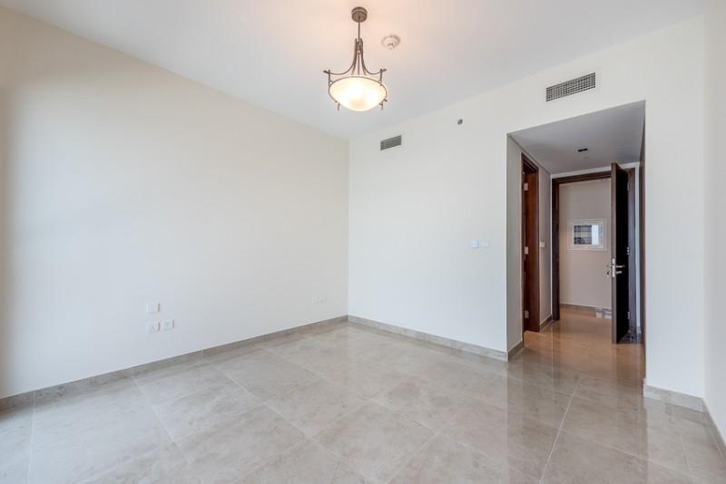 2 Bedroom Apartment For Rent in  Osha 1,  Deira | 5