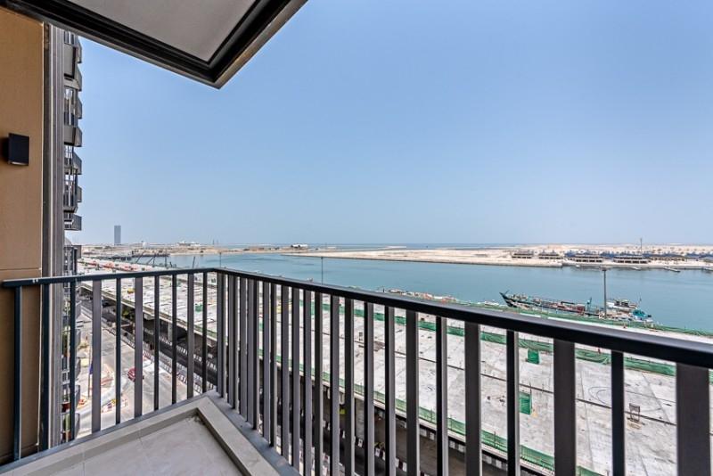 2 Bedroom Apartment For Rent in  Osha 1,  Deira | 8