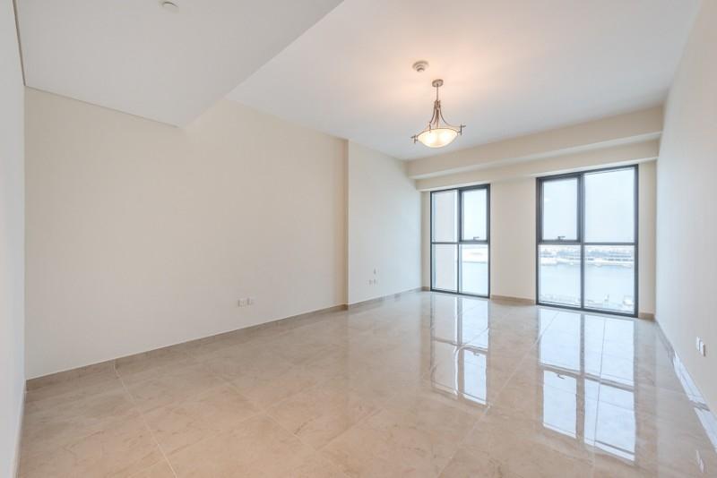 2 Bedroom Apartment For Rent in  Osha 1,  Deira | 4