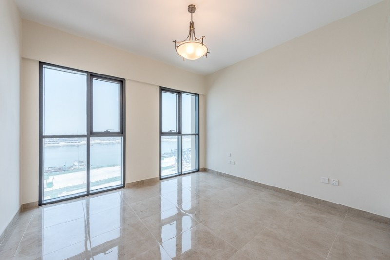 2 Bedroom Apartment For Rent in  Osha 1,  Deira | 3