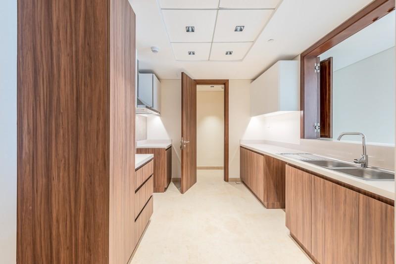 2 Bedroom Apartment For Rent in  Osha 1,  Deira | 6