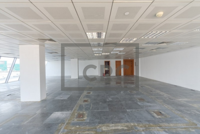 office for rent in deira, port saeed   3