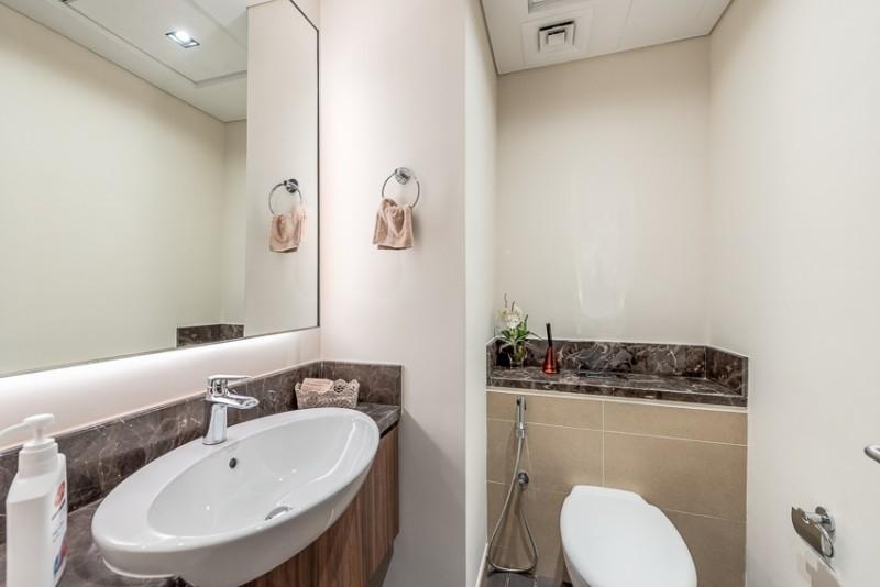 1 Bedroom Apartment For Rent in  Osha 1,  Deira | 6