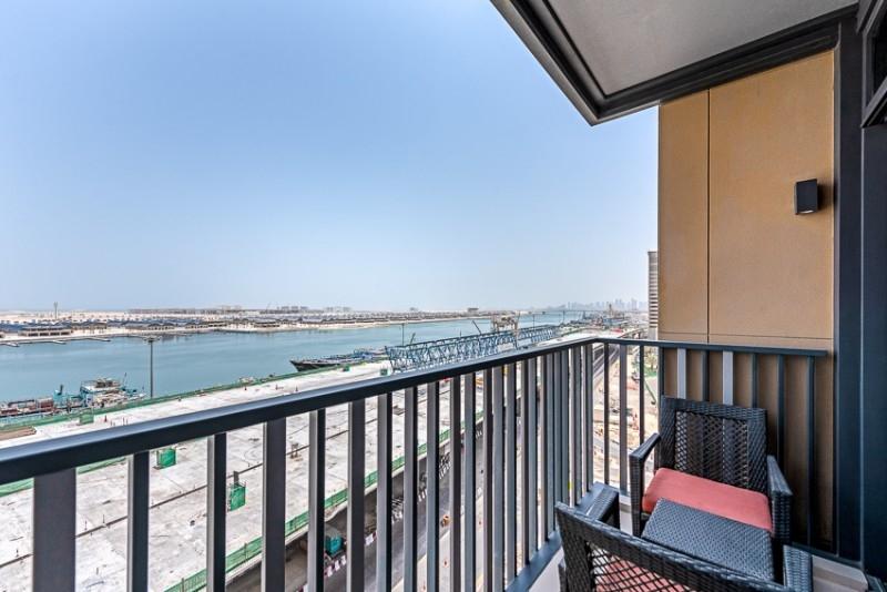 1 Bedroom Apartment For Rent in  Osha 1,  Deira | 7