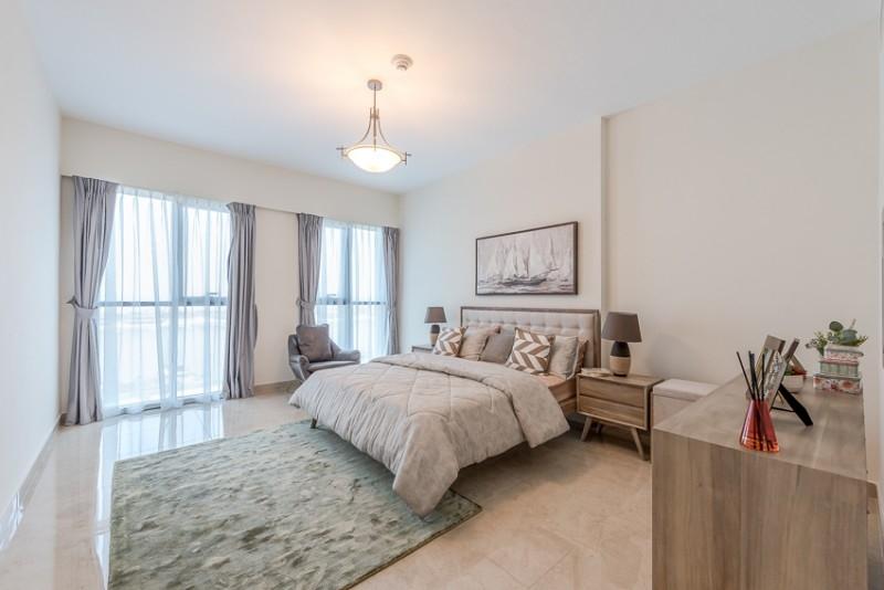 1 Bedroom Apartment For Rent in  Osha 1,  Deira | 2
