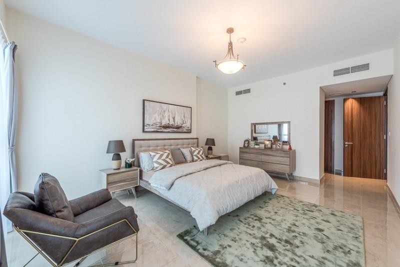 1 Bedroom Apartment For Rent in  Osha 1,  Deira | 3