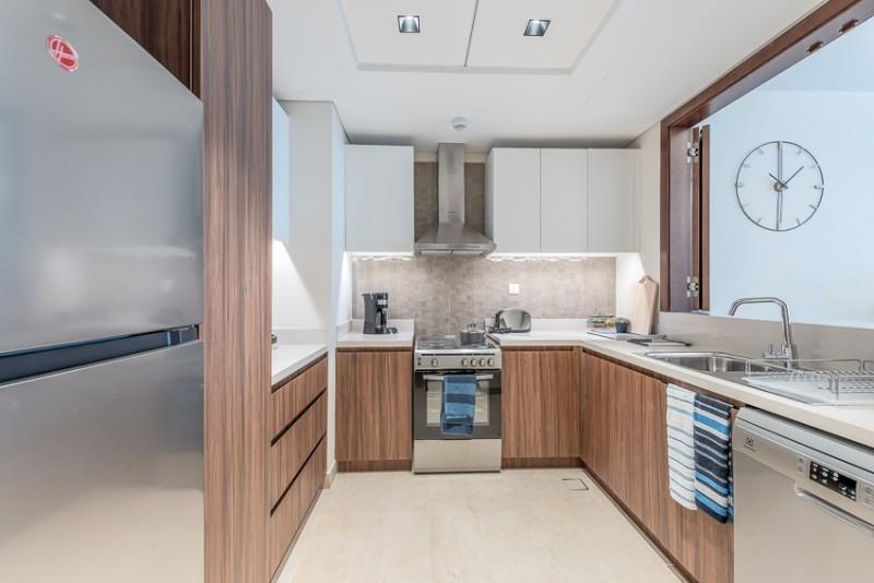 1 Bedroom Apartment For Rent in  Osha 1,  Deira | 4