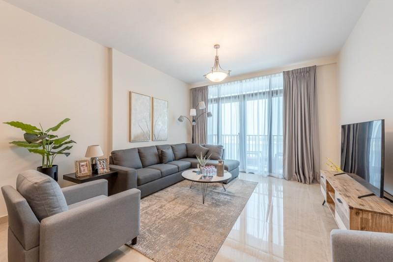 1 Bedroom Apartment For Rent in  Osha 1,  Deira | 0