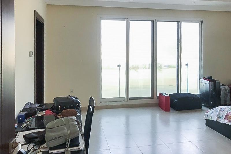 3 Bedroom Villa For Rent in  Al Badaa Street,  Al Badaa | 6